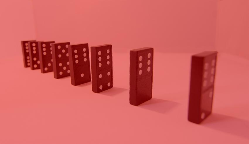 Terapkan 4 Cara Main Dominoqq Untuk Mendapatkan Keberuntungan