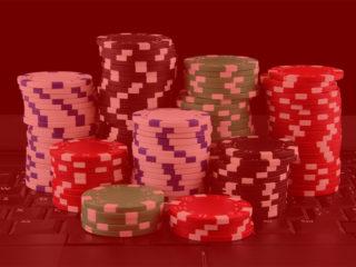 Aturan Main Judi Domino, Game Favorit Banyak Orang