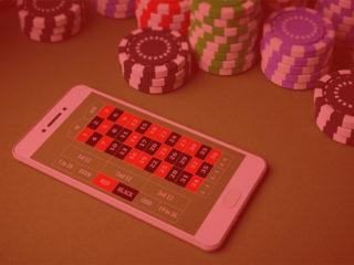 Daftar Promo Menarik di Situs Poker Online Terpercaya